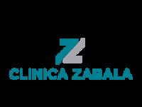 clinica-zabala-rfid