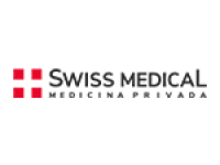 swiss-medical-rfid